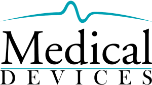2019 Day Hospitals - Medical Devices Logo