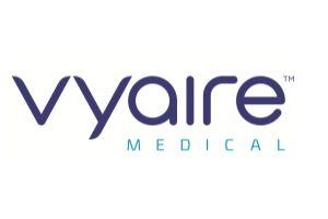 2020 DH - Vyarie Medical