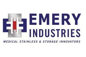 Emery Industries 300x200