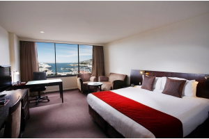 King-Superior-Harbour-View-Room-email-size-300x200 (1)