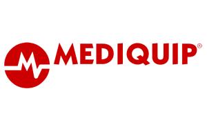2021 Day Hospitals - Medequip logo