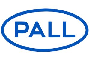 pall corporation 300x