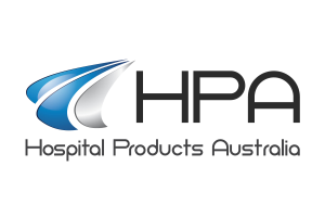 2019-Day-Hospitals-HPA-Logo-May18-300x211