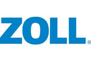 2021 Day Hosptials - Zoll Medical