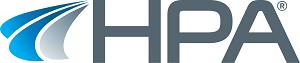 HPA Ref Logo pos